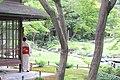 Yamagata Villa.jpg