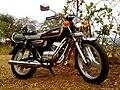 Yamaha Rx 100.jpg