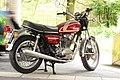 Yamaha img 2219.jpg
