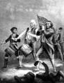 Yankee Doodle BAH-p102.png