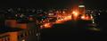 Yaoundé Boulevard du 20 mai.png