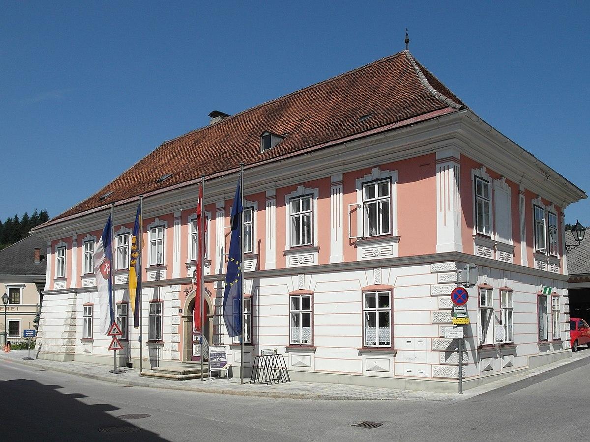 Ybbsitz, Austria Tours | Eventbrite