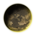 Yellow atmosphere planet.png
