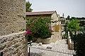 Yemin Moshe, Jerusalem - Israël (4673811209).jpg