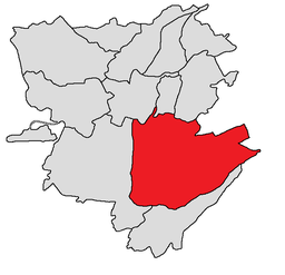 Yerevan Erebuni district.png