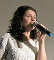 Yevgenyeva-Maria-Vasylivna-12056936.jpg