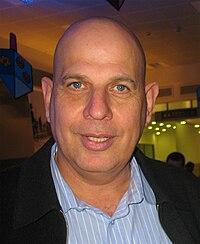 יצחק הראל