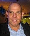 YitzhakHarel1.jpg