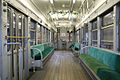 Yokohama-Tram-1600-Interior.jpg
