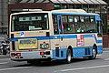 YokohamaCityBus 7-2562 rear.jpg