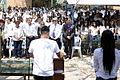 Yom Zikaron 2012 Ramle 220 (6966336860).jpg