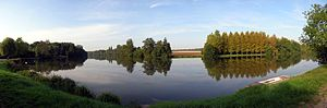 Yonne river Armeau.jpg