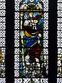 York York minster windows 015.JPG