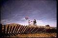 Yorktown Battlefield (Part of Colonial National Historical Park) YORK0025.jpg