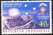 Yos Sudarso Postage Stamp.jpg