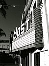 Yost Theater-Ritz Hotel