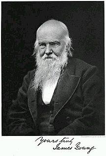 James Young (chemist) Scottish chemist, born 1811
