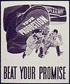 Your Production. Beat your Promise - NARA - 534567.jpg