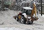 YuMZ-6AKM 40 tractor 2012 G1.jpg