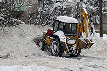 Работа: Тракторист мтз 82 в Тюмени - 104 вакансии | Jooble