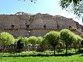 Yulin Caves Jiuquan Gansu China 酒泉 楡林窟 - panoramio (8).jpg