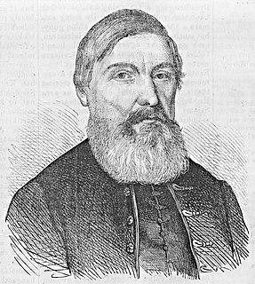 György Zádor Hungarian jurist and writer