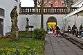 Zátiší poblíž pokladny kláštera - panoramio.jpg