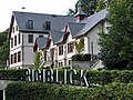 Zürich - Rigiblick IMG 4334.JPG