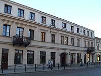 Ząbkowska11 budynek.jpg