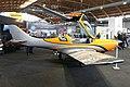 Z-JMB Aircraft VL-3 (46779446785).jpg