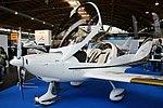 Z-TL Ultralight (46779447805).jpg