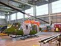 ZK206 A a Bell 212HP AH Mk.1 (4567707862).jpg