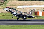 ZK349-GN-A Eurofighter Typhoon RAF (21160880810).jpg