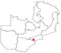 ZM-Kafue.png