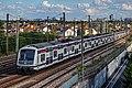 Z 3500 - MI 2N Altéo - RATP.jpg