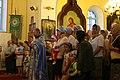Zaśnięcie Bogurodzicy. Cerkiew Zaśnięcia Najświętszej Maryi Panny w Dubinach 25.jpg