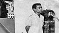 Zahir Raihan 1965.jpg