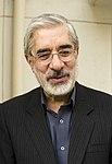 Захра Рахнавард, Мир Хоссейн Мусави и Хамед Сабер (обрезано) .jpg