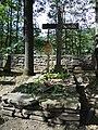 Zakopane Koscieliska cm Na Peksowym Brzysku037 A-1109 M.JPG