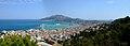Zakynthos Town Panorama.jpg