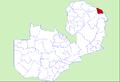 Zambia Nakonde District.png