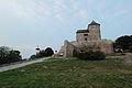 Zamek Będzin- przemasban6.JPG