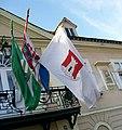 Zastava Grada Samobora.jpg