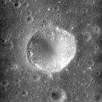 Zasyadko crater AS16-P-5078.jpg