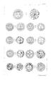 Zecche e monete degli Abruzzi p 141.png