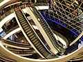 Zeil-Gallery-MyZeil-staircase- with-escalators-in-Frankfurt-am-Main-P1330164N.jpg