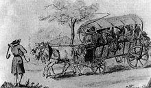 Zeiserlwagen