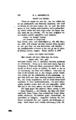 Zeitschrift fuer deutsche Mythologie und Sittenkunde - Band IV Seite 114.png