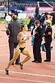 Zelinka 2014 Commonwealth Games.jpg