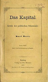 Image Result For Kapital